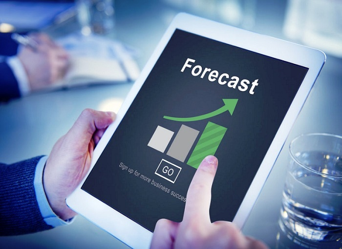 We Provide Market Research Future Forecast Reports for Businesses: KenResearch