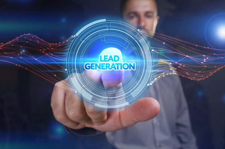 We Provide Digital Services for Lead Generation: KenResearch