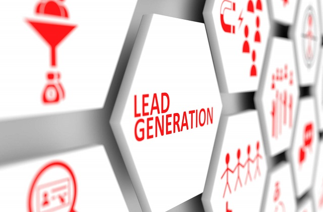 Proliferation You're Sales with Services of Our Lead Generation: KenResearch