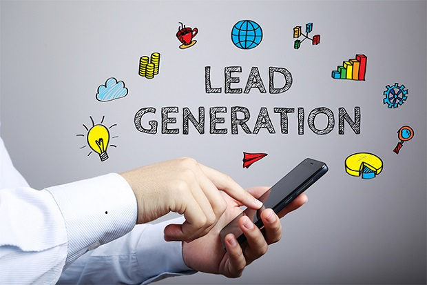 Encourage Your Sells and Augment Number of End Users with Our Lead Generation Podium: Ken Research