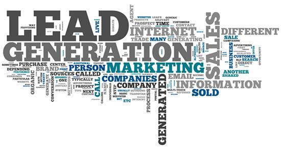 Lead Generation Company| B2B Lead Generation Company in India: KenResearch