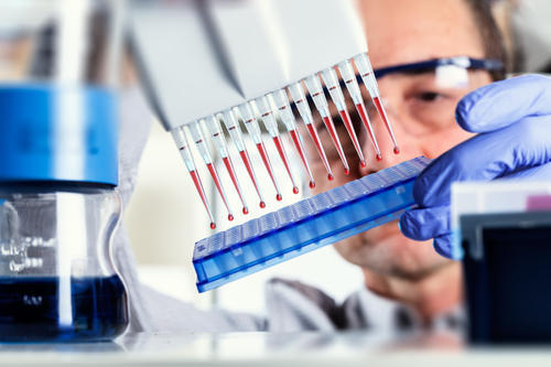 Increase in Preference for Outsourcing Analytical Testing Expected to Drive Global Bioanalytical Testing Services Market: Ken Research