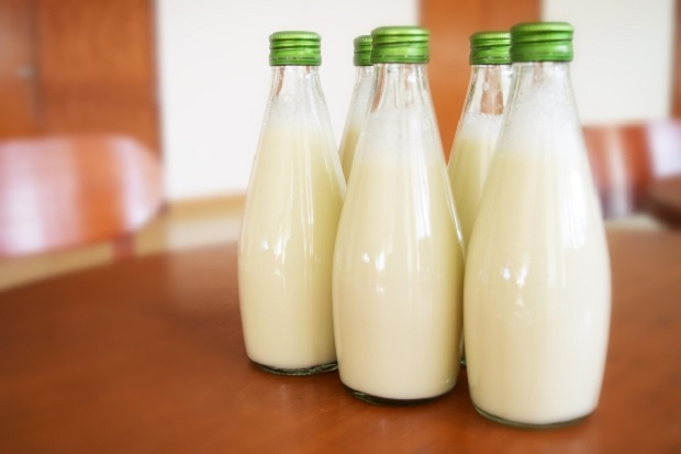 Different Innovations around the Dairy Packaging Market Outlook: Ken Research