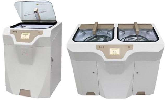 Growing Trends across Global Endoscope Washer Disinfectors Market Outlook: KenResearch