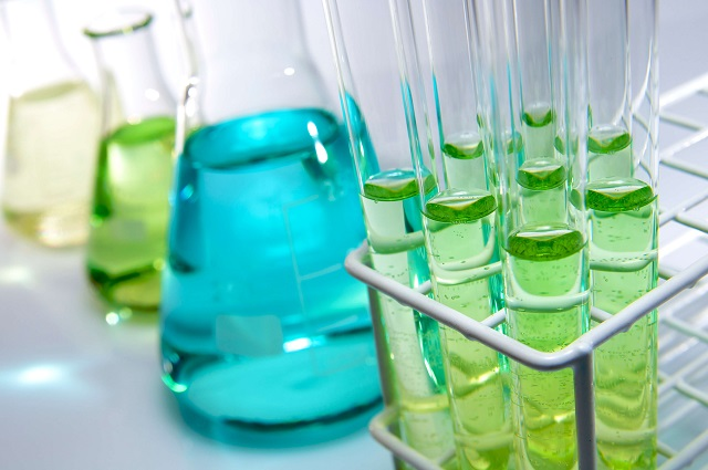 Prominent Growth across Global Ethyl Alcohol Market Outlook: Ken Research
