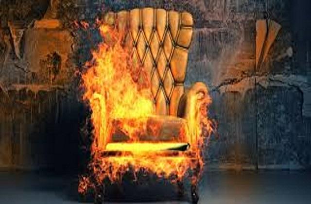 Intensifying Scenario of Global Flame Retardant Market Outlook: KenResearch