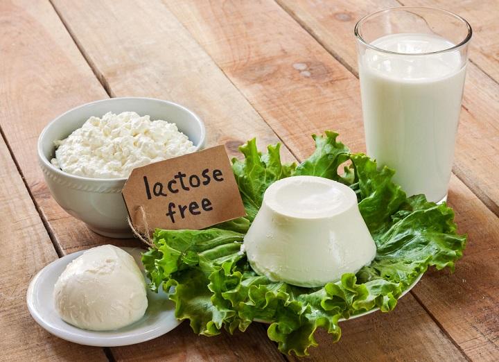 Global Lactose Free Food Market Research Report: KenResearch