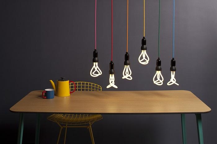 Growing Improvements Across Lightning Product Market Outlook: KenResearch