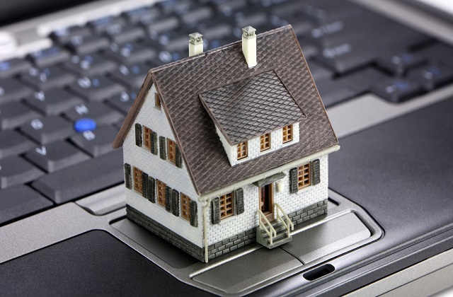 Growing Landscape of Worldwide Real Estate Property Management Software Market Outlook: Ken Research