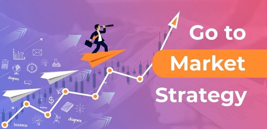 Enhance Prevailing And New Client Base With Our Go To Market Strategy: KenResearch