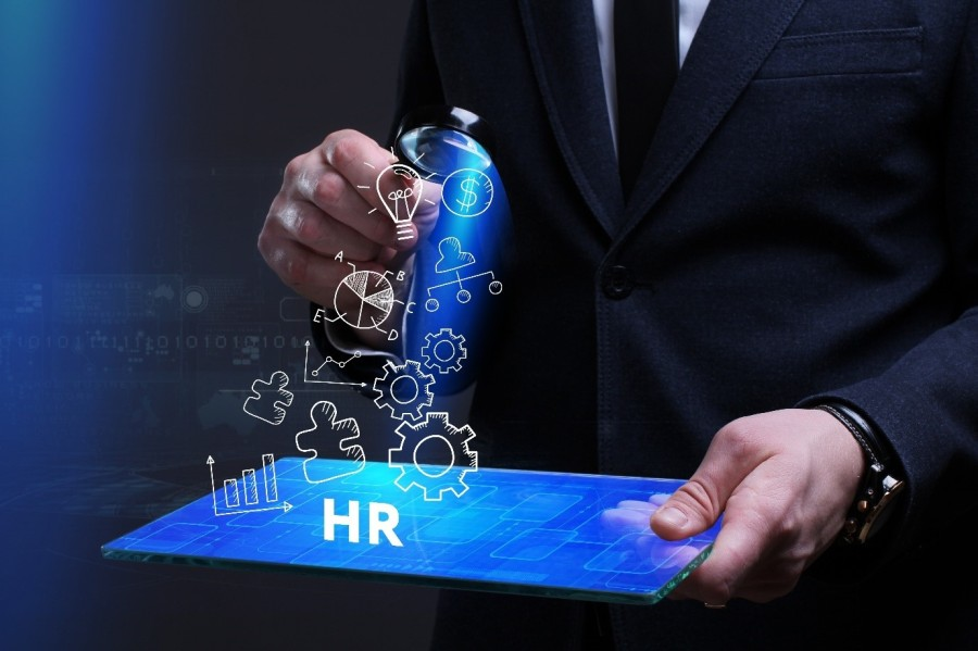 HR consulting Firms in India | Top Recruitment Agencies in India: Ken Research