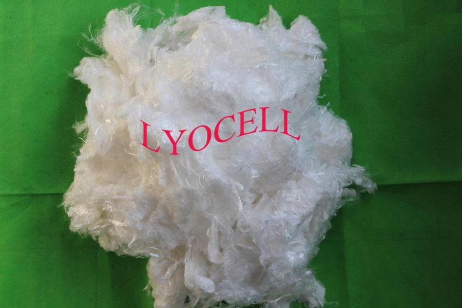 Innovative Trends In Global Lyocell Fiber Market Outlook: Ken Research