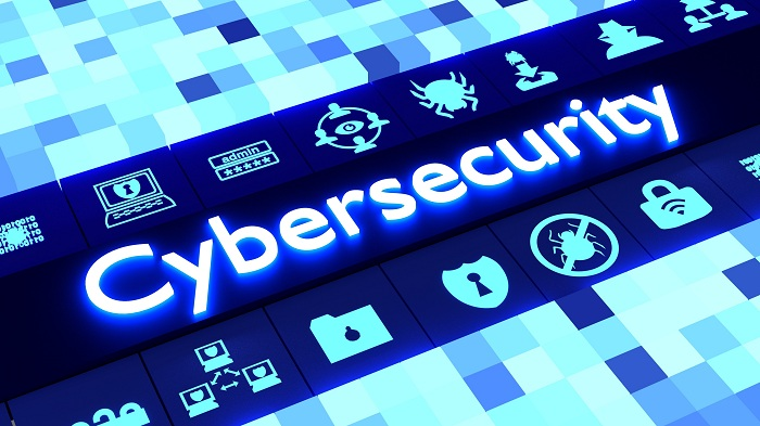 We Provide Consulting Services for the Cyber Security Market: Ken Research