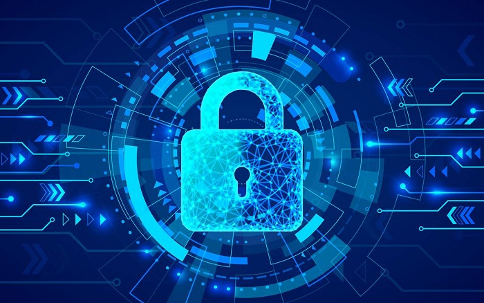 Prominent Growth In Trends Of Cyber Security Market Outlook: Ken Research