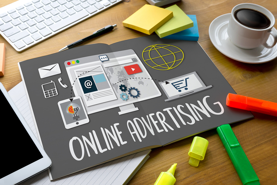 Great Innovations across Online Advertising Market Outlook: KenResearch