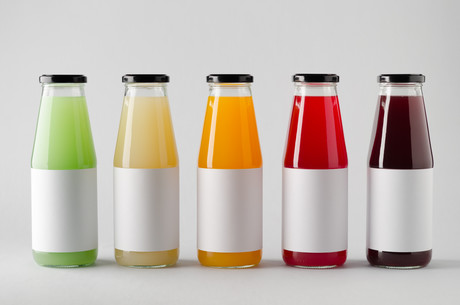 Intensifying Insights Of Soft Drinks Packaging Market Outlook: Ken Research