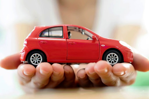 We Provide Market Research Reports for Automobile Leasing and Commercial Vehicle Financing: KenResearch