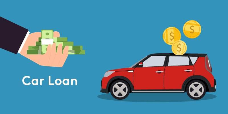 Different Developing Trends In Car Finance Market Outlook: KenResearch
