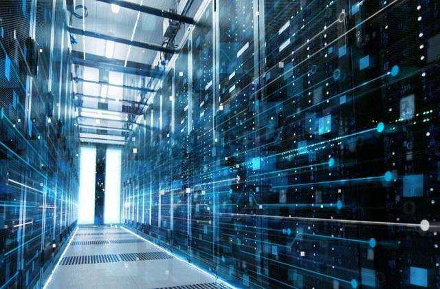 Data Center Performance, Choosing Right Data Center, Market Dynamics – Analysis & Research Data Center: KenResearch