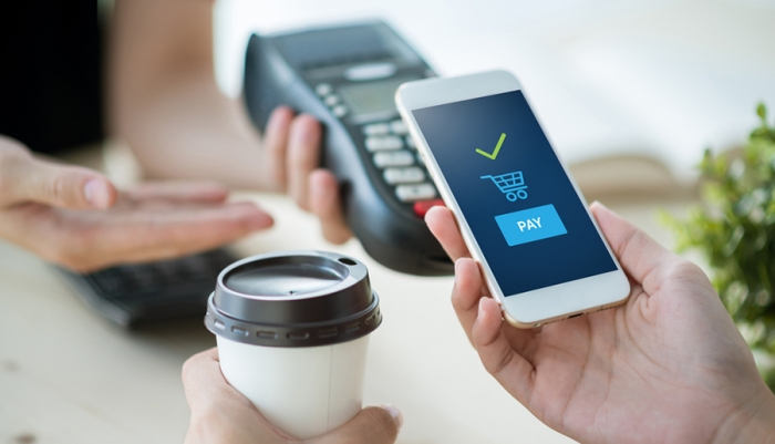 Electronic Payments Market Report: Ken Research