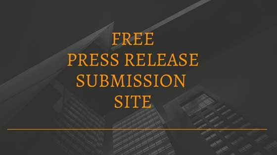 Proficient Insights Of Our Press Release Distribution Services: KenResearch