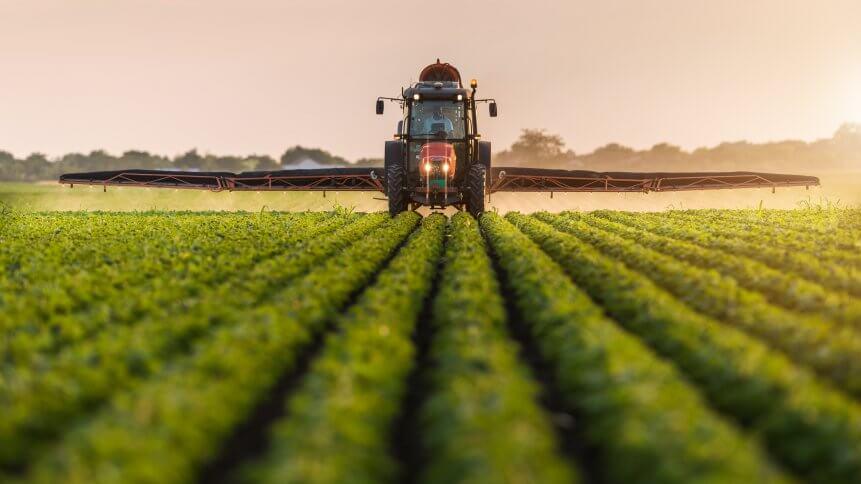 Germany Agriculture Sugar Market