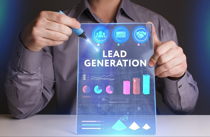 Acquire Most Operative Lead Generation Strategies at Very Negotiable Price: KenResearch