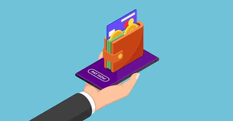 Global Mobile Wallet Market, Global Mobile Wallet Industry, Market Revenue, Market Major Players: KenResearch
