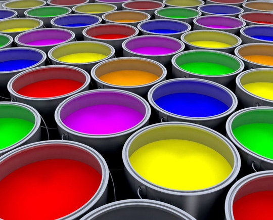 Growth in Construction Activities Expected to Drive Global Paints And Coatings Market: Ken Research