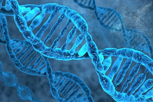 Rise in Prevalence of Genetic Diseases Expected to Drive Global Proteomics Market: Ken Research