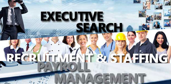 Best Staffing Service Agency for Companies in India: Ken Research