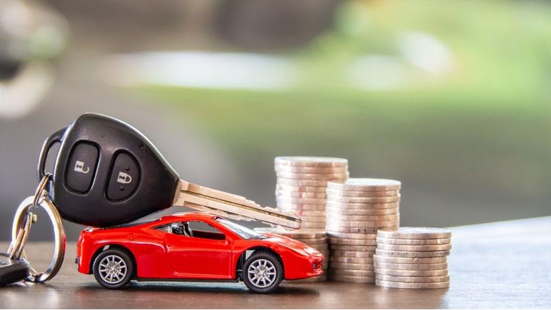 Augmenting Landscape Of Car Finance Market Outlook: KenResearch