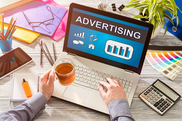 Great Trends in Asia Pacific Online Advertising Market Outlook: KenResearch