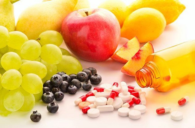 Increasing Trends in Asia-Pacific Nutritional Supplements Market Outlook: KenResearch