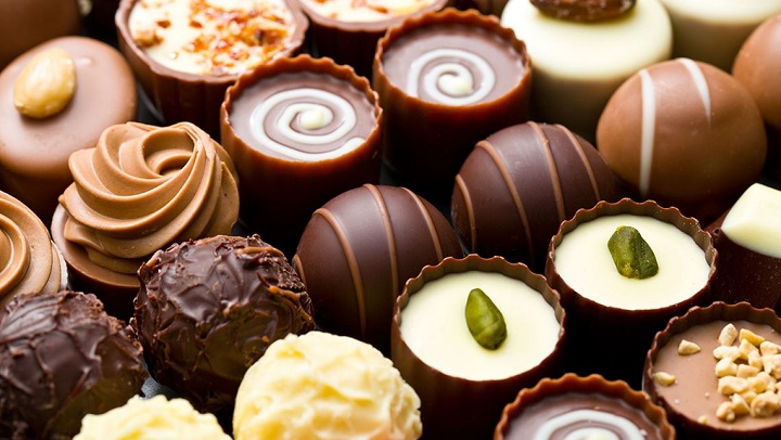 Global Chocolate Confectionery Market | Chocolate Confectionery Industry | Chocolate Confectionery Market Research Report: Ken Research