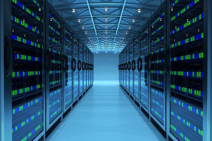 We Assist and Provide Advisory Services for Data Center Site Selection and Partnership Development: KenResearch