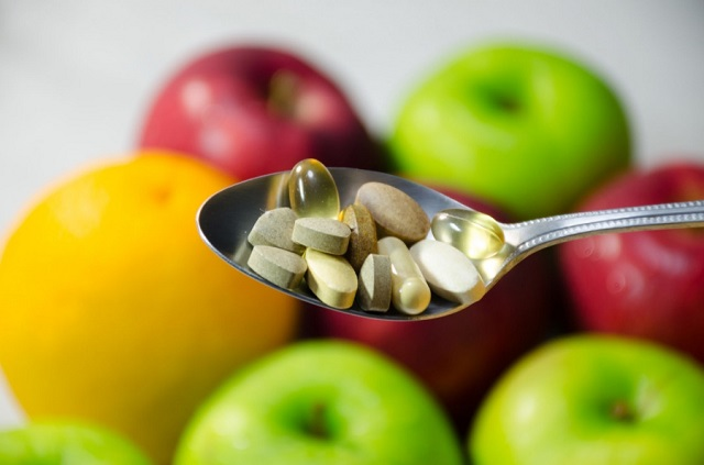 Different Innovations around Europe Nutritional Supplements Market Outlook: Ken Research