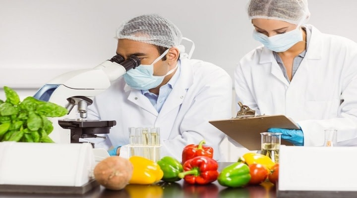 Increment in Insights of Food Pathogen Detection Technology Global Market Outlook: Ken Research