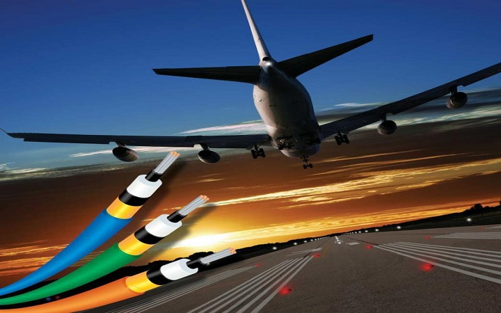 Future Development in Trends of Aircraft Cables Global Market Outlook: KenResearch
