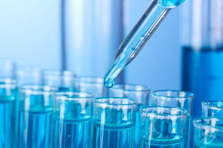 Different Rising Trends in Global Biological Safety Testing Market Outlook: KenResearch