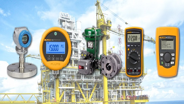 Rise in Demand from Oil & Gas Industries Expected to Drive Global Industrial Process Variable Instruments Market: KenResearch