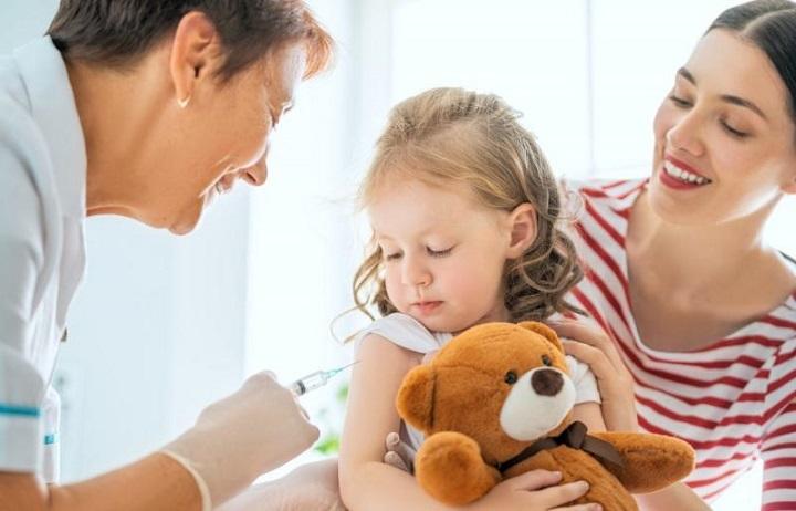 Effective Trends in Pediatric Vaccines Global Market Outlook: KenResearch