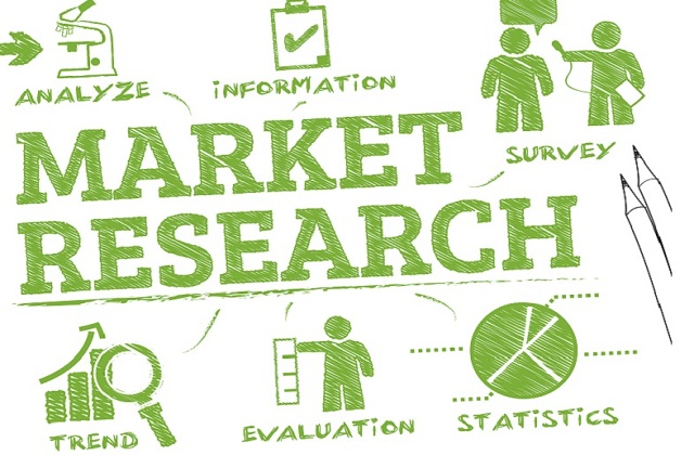 Top Market Research Agencies in India, Indian Market Research Agencies, Indian Research Agencies: Ken Research