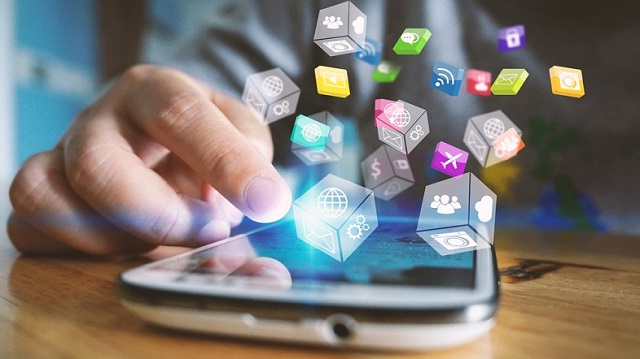 Growth in Innovation of North America Mobile Advertising Market Outlook: KenResearch