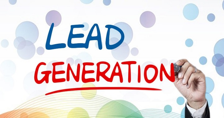 Generate Unique Way to Get Right People with Our Lead Generation Services: KenResearch
