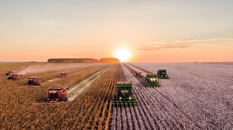 Landscape Of Zambia Agriculture Market Outlook: Ken Research