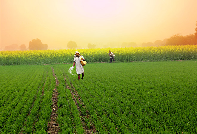 Growth in Adoption of Modern Health-Conscious Diets Expected to Drive Brazil Agriculture Market: KenResearch
