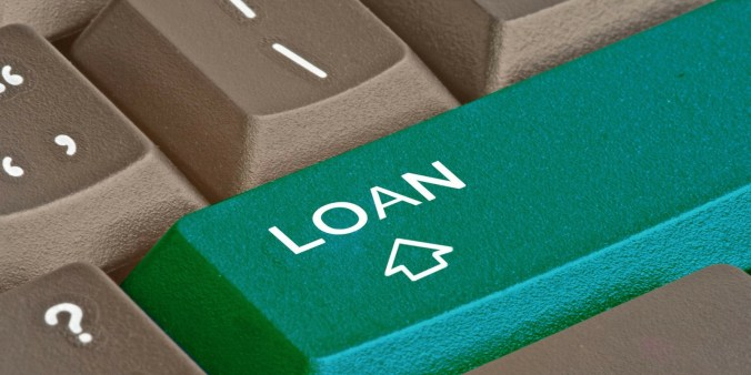 Global Digital Mortgage Platform Market   Global Digital Mortgage Platform Industry: KenResearch