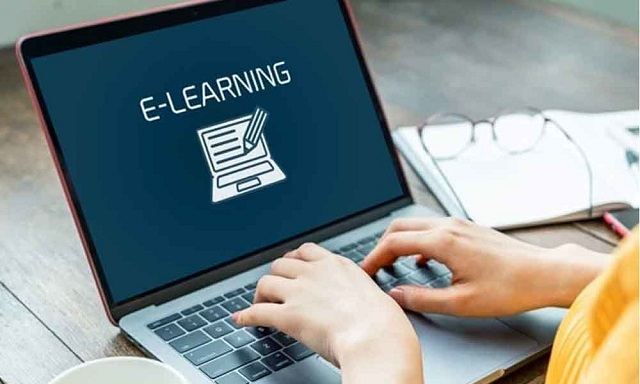 E-Learning Market Research Report, E-Learning Industry Research Report, E-Learning Market Revenue Analysis: KenResearch