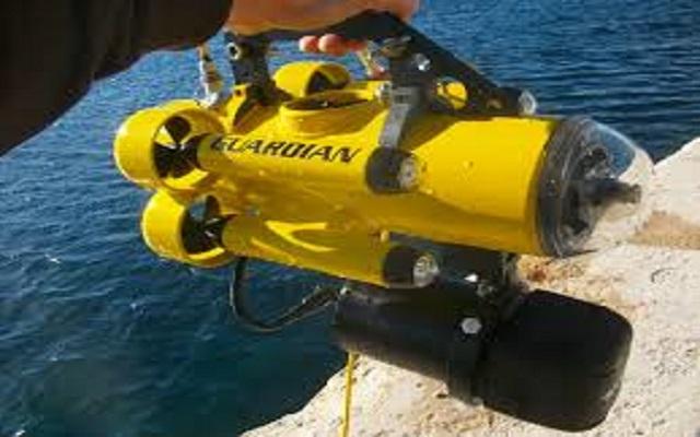 Europe Observation Mini ROVs Market